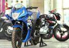 استفاده دانشآموزان گیلان از موتورسیکلت ممنوع است