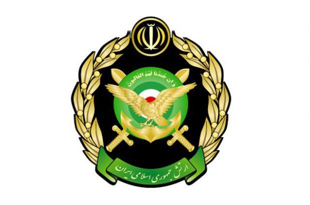 بیانیه ارتش جمهوری اسلامی ایران بهمناسبت ۳۱ مرداد ماه روز صنعت دفاعی