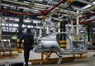 اخراج 4 هزار کارگر توسط گروه خودروسازی  PSA و دانگفنگ