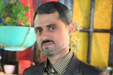 تجلیل از خبرنگاران یا حق السکوت ؟