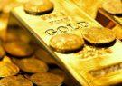 افزایش قیمت تمام سکه و طلا در بازار امروز رشت