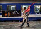 اعزام زائران گیلانی اربعین از 15 مهر با قطار