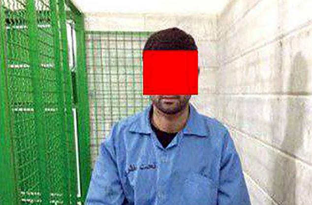اقدام خجالتآور پسر دانشجو برای خوشگذرانی با بچه پولدارهای تهران