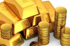 کاهش قیمت تمام سکه و نیم سکه در بازار امروز رشت/ثبات قیمت ربع سکه