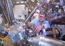 تبدیل دی اکسید کربن به سوخت مایع با استفاده از راکتور شیمیایی جدید