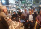 رونمایی دو کتاب و برگزاری روز ایران در نمایشگاه کتاب سوریه