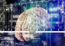 طراحی رباتها با شناخت فضایی سرعت میگیرد