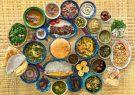 سومین همایش گردشگری خوراک در آستارا برگزار می شود