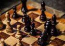 آغاز مسابقات شطرنج لیگ گیلان با انجام ۲۷ مسابقه