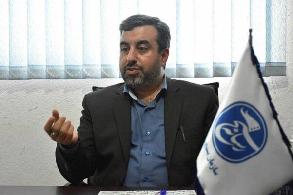 راهاندازی ۵ تشکل جدید رسانهای در گیلان