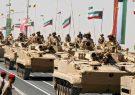 ارتش کویت به حالت آمادهباش رزمی درآمد