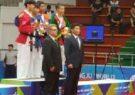 2 مدال برنز سهم نمایندگان هاپکیدوی گیلان در مسابقات جهانی مسترشیپ ۲۰۱۹