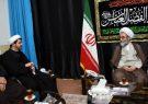 سلامت انتخابات فدای حضور حداکثری نشود/ افراد صالح به مجلس راه پیدا کنند