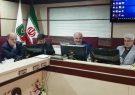 احمد رمضانپور نرگسی: حمل و نقل ریلی گامی به سمت محرومیت زدایی استان گیلان