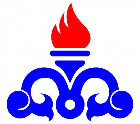 بهره مندی ۹۵ درصدی روستاهای گیلان از گاز طبیعی