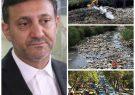 شهردار رشت میراث دار سوء مدیریت گذشتگان/ سه غده سرطانی که حاج محمدی را محصور کرده است