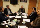 اولین کارخانه تولید خودروی سواری استان گیلان