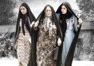 حضور فیلم دفاع مقدسی در جشنواره هند