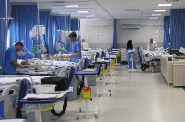بیمارستانها و مراکز درمانی دارای مجوز گردشگری سلامت مشمول نظارت های خاص خواهند بود