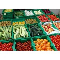 راه اندازی پایانه صادراتی محصولات کشاورزی شمال کشور در گیلان