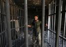 عملیات نظامی ترکیه در سوریه و شکار گرانبهای آمریکا