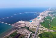 تصویب الحاق اراضی استحصالی سازمان بنادر به منطقه آزاد انزلی