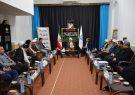 ضرورت اجرای دستورالعمل عفاف و حجاب در اداره های گیلان