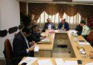 کمیته پیشگیری از جرایم و تخلفات انتخاباتی تشکیل شد