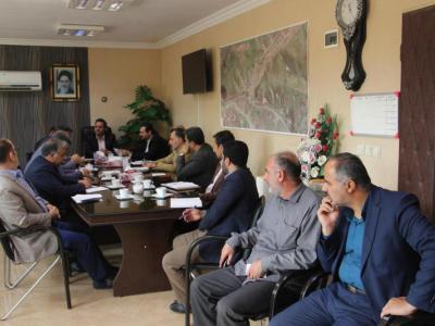 ضرورت معرفی ویژه توتکابن در محدوده آزاد راه رشت -قزوین