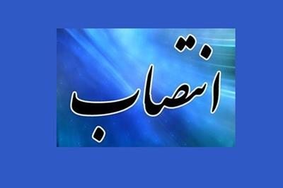 علی محمدزاده جوریابی نایب رییس شورای دانشگاه علوم پزشکی گیلان شد