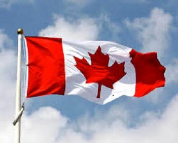 کانادا هم صادرات تجهیزات نظامی به ترکیه را تعلیق کرد
