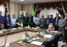 تجلیل از برگزیدگان نخستین فراخوان عکس چای ایرانی