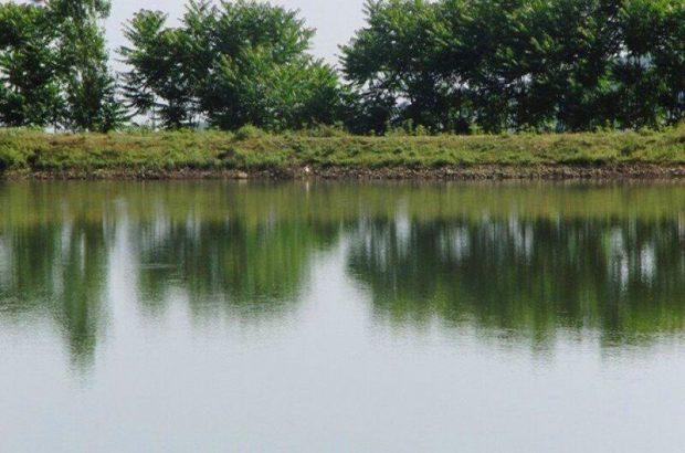 اختصاص ۷/۵ میلیارد تومان اعتبار برای لایروبی آببندان های صومعه سرا