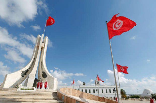 بحران سیاسی در تونس بر سر تشکیل دولت ائتلافی/احتمال توافق پنهان «غنوشی» با احزاب رقیب برای تقسیم قدرت