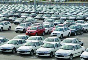 وقتی بیمه کردن خودرو به ضرر مشتری تمام می شود/ماجرای قانون فروش خودرو توسط بیمه پس از سرقت چیست؟