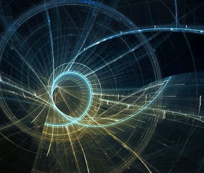 کشف پنجمین نیروی موجود در عالم هستی/قواعد علم فیزیک دگرگون می شود