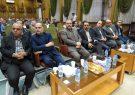 همایش آشنایی و مقابله با تهدیدات حوزه سلامت در رشت برگزار شد