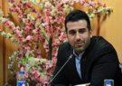 ضرورت طراحی مد و لباس مطابق با فرهنگ اصیل ایرانی – اسلامی