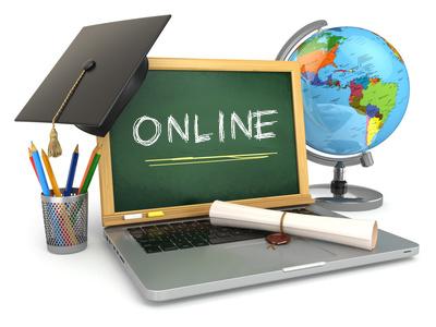 تحصیل بیش از 3/5 هزار دانش آموز گیلانی در مدارس آموزش از راه دور