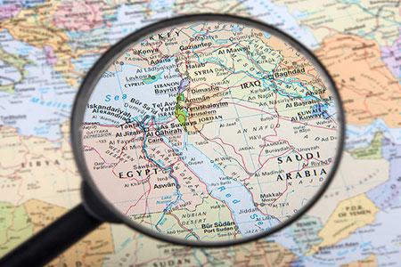 سیر خطرناک تحولات منطقه و ایجاد بن بست های جدید/آیا امکان قدرت گیری مجدد داعش در عراق وجود داد؟