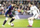 پیش بازی و حواشی الکلاسیکو /جدال تماشایی بارسلونا و رئال مادرید برای صدرنشینی