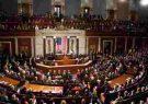 تصویب کمک 150 میلیون دلاری به فلسطین در کنگره آمریکا