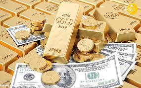 کاهش قیمت تمام سکه در بازار امروز رشت
