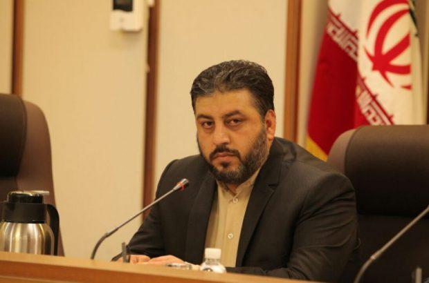 سپاه گیلان از تشکیل کارگاههای تولید پوشاک با طرحهای ایرانی و اسلامی حمایت میکند
