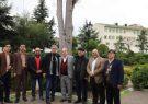 خانه سینما به رشت نیامده خواستار دریافت مکان از شورا شد!/حاجی پور:برخی از کارگران در شهرداری چند ماه حقوق نگرفته اند