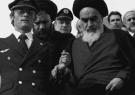 ویژه برنامه «جُنگ انقلاب» طی دهه فجر امسال در گیلان به اجرا در می آید