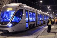 رشت از شبکه حمل و نقل ریلی قطار شهری بر خوردار خواهد شد/مساعدت نوبخت برای احداث تراموا در رشت