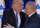 همه آنچه که باید در مورد معامله قرن بدانید/چرا طرح ترامپ آغازی برای نابودی کامل فلسطین است؟+سند