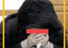 زن جوان: سرایدار وقتی دید نمی توانم مقاومت کنم، وارد خانه شد و به من تجاوز کرد/سرایدار:زن متاهل خود اصرار به رابطه شیطانی با من داشت!