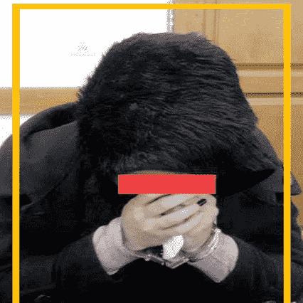 زن متاهل با وجود دو بچه در خانه خودش با دوست همسرش رابطه نامشروع برقرار می کرد/مینا: سعید خانه و ماشین را به نامم  زد و اجازه دادم شوهرم را بکشد!